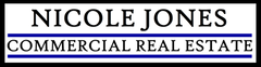 NICOLE JONES COMMERCIAL REAL ESTATE